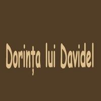 Dorinta lui Davidel
