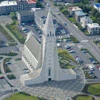 Biserici creştine cu arhitectură ciudată