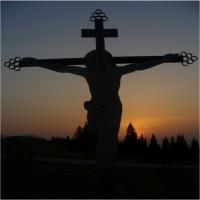 Rugaciune catre Domnul Iisus Hristos