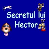 Secretul lui Hector