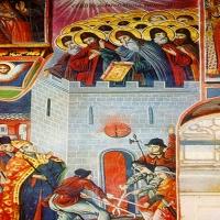 Sfantul Imparat Constantin cel Mare PARTEA I