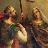 Sfantul Imparat Constantin cel Mare PARTEA  a II a