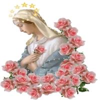Rosarul Sfintei Marii