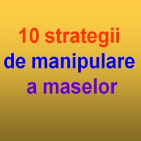 10 strategii...