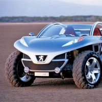 Concepte de automobile