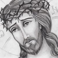 Dumnezeu Creatorul catre sufletul omului