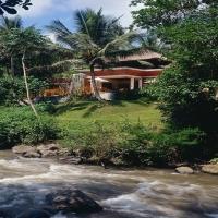 Spa Hotel-o oaza de liniste in mijlocul naturii