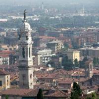 Bergamo 02