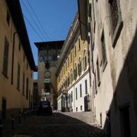Bergamo Citta Alta 02