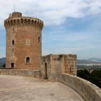 Castelul Bellever