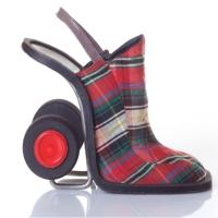 Pantofi :x