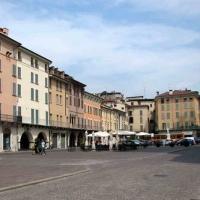 Brescia 02