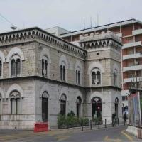 Brescia 03