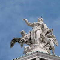 Cattedrale di Santa Maria Assunta - Brescia