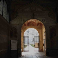 Certosa di Pavia 01