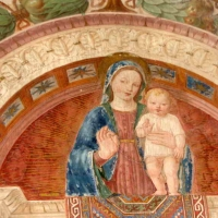 Certosa di Pavia 02