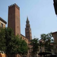 Cremona 01
