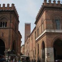 Cremona 02