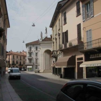 Cremona 03