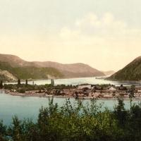 Fosta insula Ada-Kaleh