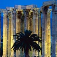 Insulara Grecie