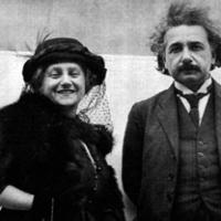 Albert-Einstein-Ganduri-si-Vorbe