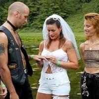 Căsnicii Inedite. 04