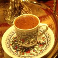 Cafeaua_noastra