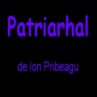 Patriarhal