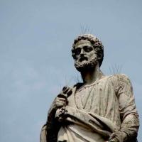 Sant'Agatha - Cremona.pps