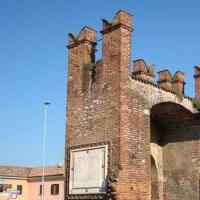Pavia 01