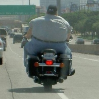 Transport Cu Motociclete. 01