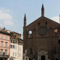 Piacenza 02