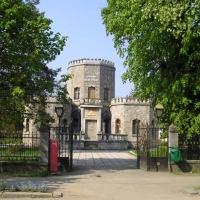 Romania- palate, castele, biserici deosebite