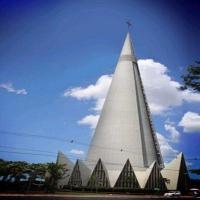 Cele mai ciudate biserici din lume