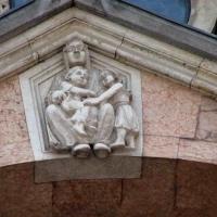Domul din Piacenza