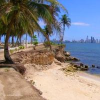 Cartagena de Indias - Columbia