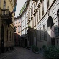 Milano ultima zi B