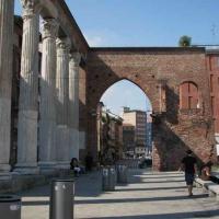 Milano ultima zi C