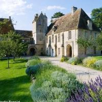 Calvados - France