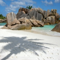 Republica Seychelles
