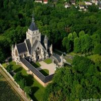 La France magnifique