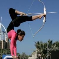 Flexibilitate. 01