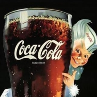 A bea sau a nu bea Coca-Cola