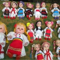 Mesteri populari - Ramnicu Valcea 2011