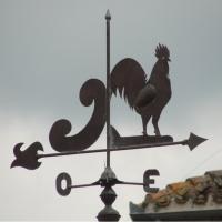 Balade en Gascogne