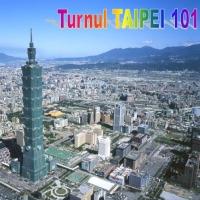 TAIWAN 4 partea II