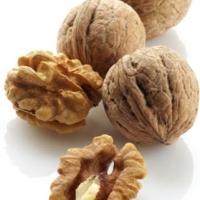 15 alimente care ajută la slăbit