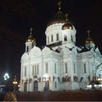 moscova noaptea 2