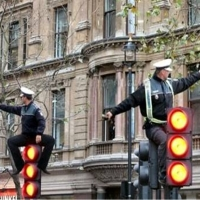 Poliţia În Slujba Noastră. 01